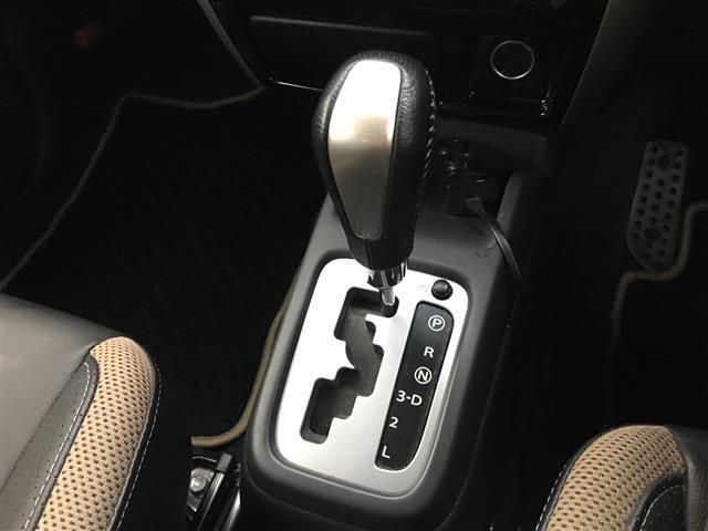 ランドベンチャー パートタイム4WD リモコンキー 社外オーディオCD 運転席シートヒーター 電動格納ミラー ヘッドライトレベライザー フォグライト 夏冬タイヤ(20枚目)
