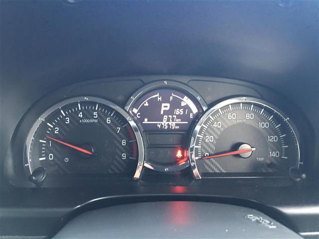 ランドベンチャー パートタイム4WD リモコンキー 社外オーディオCD 運転席シートヒーター 電動格納ミラー ヘッドライトレベライザー フォグライト 夏冬タイヤ(21枚目)