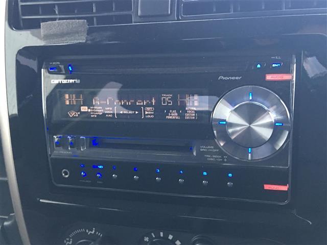 ランドベンチャー パートタイム4WD リモコンキー 社外オーディオCD 運転席シートヒーター 電動格納ミラー ヘッドライトレベライザー フォグライト 夏冬タイヤ(25枚目)