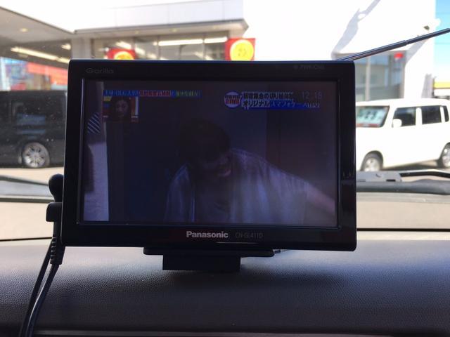 スズキ エブリイ 4WD メモリーナビ ワンセグTV キーレス CD MD