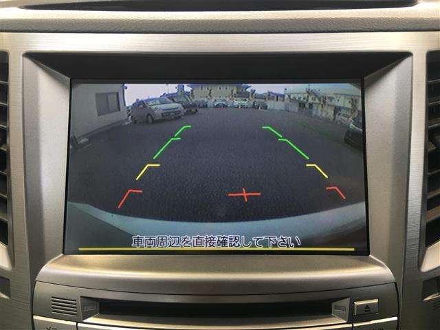 2.5GTアイサイトスポーツセレ 4WD ワンオーナー(15枚目)