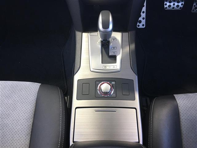 2.5GTアイサイトスポーツセレ 4WD ワンオーナー(20枚目)