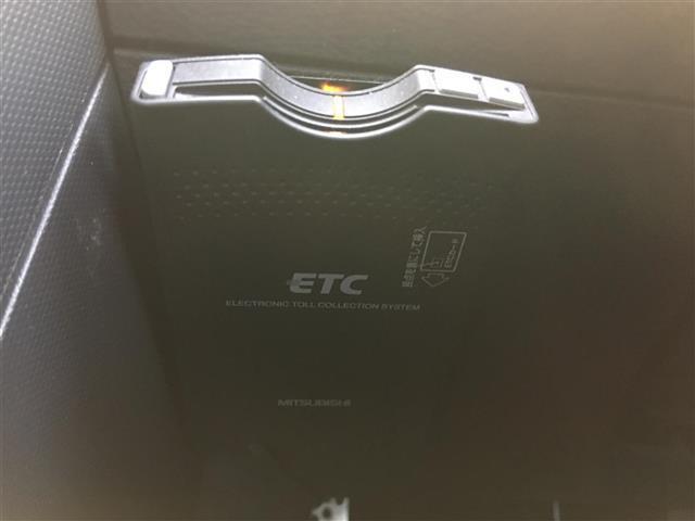 日産 フェアレディZ バージョンT メモリナビ 革シート バックカメラ ETC