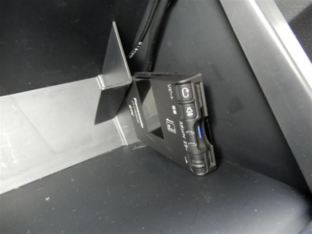 トヨタ bB Z 煌-G ワンオーナー 社外メモリナビ バックカメラ