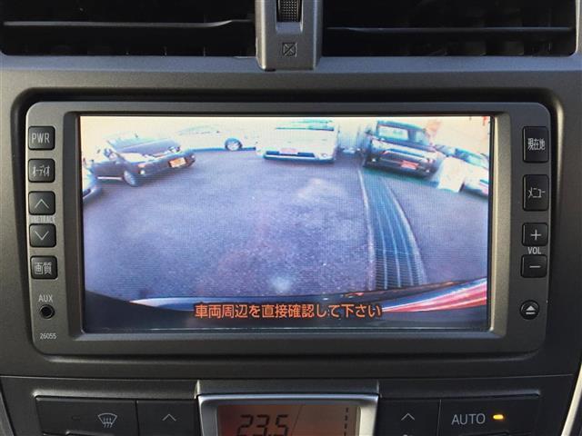 「トヨタ」「ラクティス」「ミニバン・ワンボックス」「愛知県」の中古車17