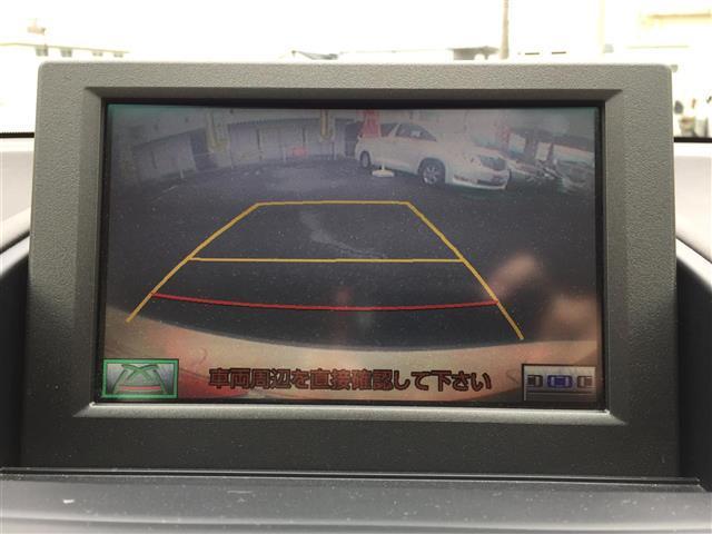 「レクサス」「HS」「セダン」「愛知県」の中古車16