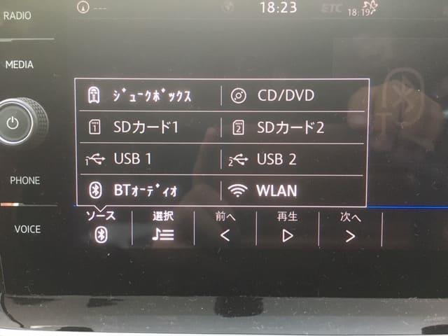 「フォルクスワーゲン」「ポロ」「コンパクトカー」「三重県」の中古車12