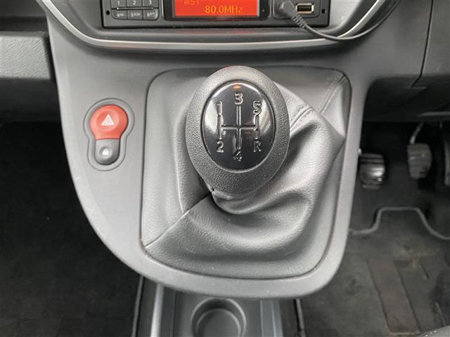 「ルノー」「カングー」「ミニバン・ワンボックス」「福岡県」の中古車12