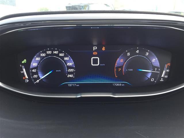 「プジョー」「プジョー 3008」「SUV・クロカン」「愛知県」の中古車5