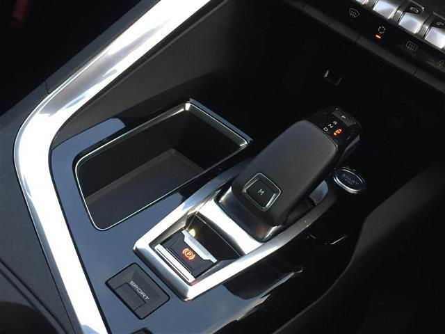 「プジョー」「プジョー 3008」「SUV・クロカン」「愛知県」の中古車12