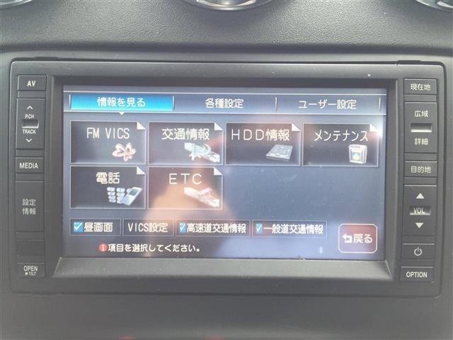 2.0 TFSI(6枚目)