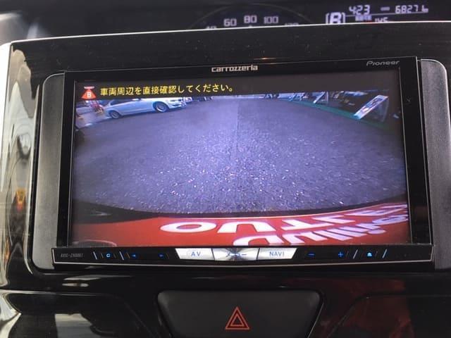 「ダイハツ」「タント」「コンパクトカー」「佐賀県」の中古車8