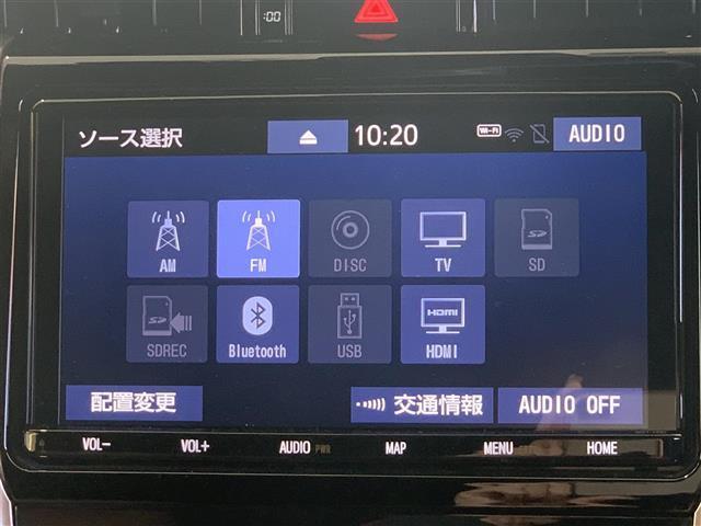 「トヨタ」「ハリアー」「SUV・クロカン」「愛知県」の中古車13