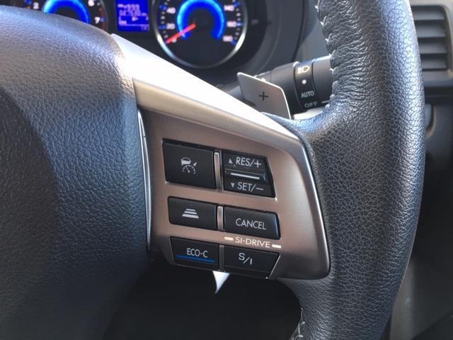 「スバル」「XVハイブリッド」「SUV・クロカン」「北海道」の中古車12
