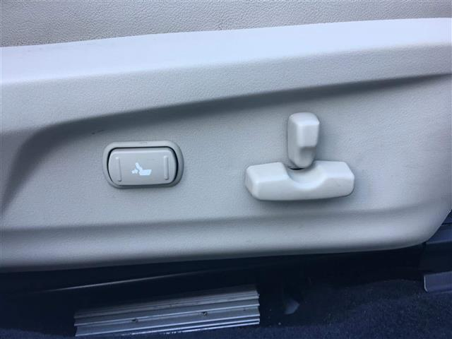 2.5iアイサイト 社外HDDナビ/クルコン/4WD(2枚目)