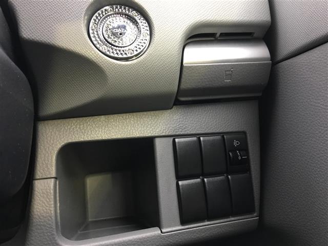 スズキ ワゴンR FX-LTDII