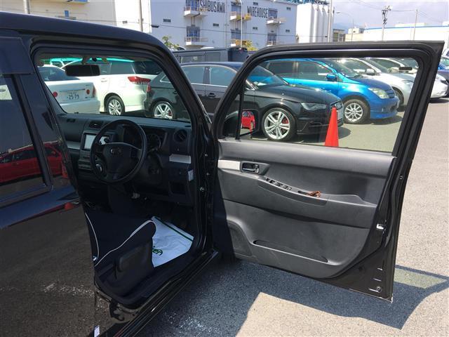 ダイハツ ムーヴコンテ カスタム RS