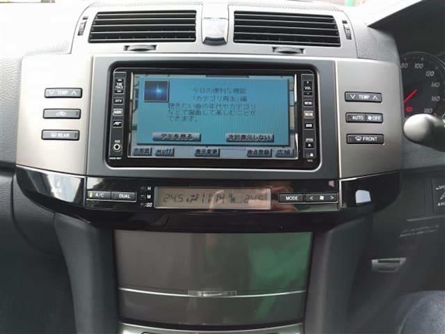 300G Sパッケージ(8枚目)