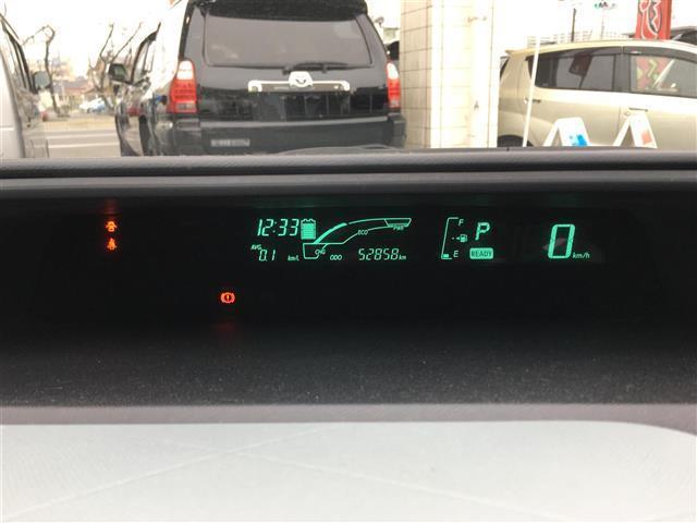 トヨタ アクア S メモリーナビ フルセグ DVD再生 ETC キーレス