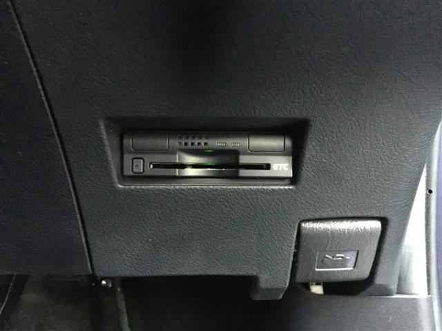 1.5G 社外メモリナビ HID ETC Bカメラ(11枚目)