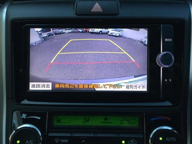 1.5G 社外メモリナビ HID ETC Bカメラ(13枚目)