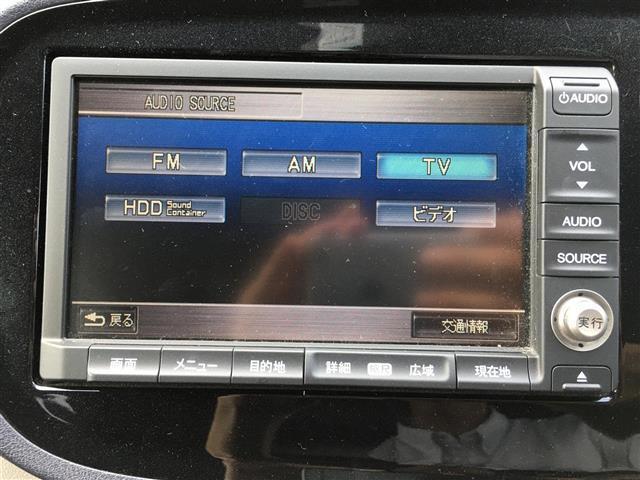 「ホンダ」「インサイト」「セダン」「滋賀県」の中古車5