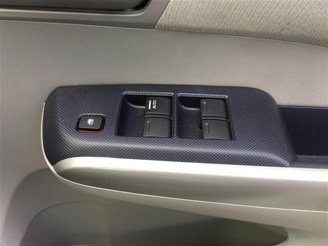 「ホンダ」「インサイト」「セダン」「滋賀県」の中古車9