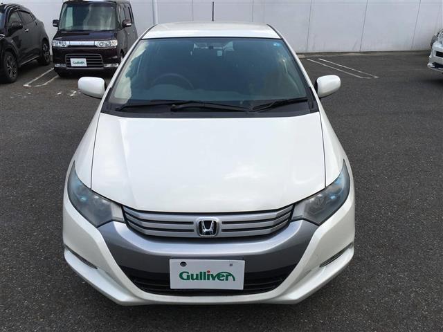 「ホンダ」「インサイト」「セダン」「滋賀県」の中古車17