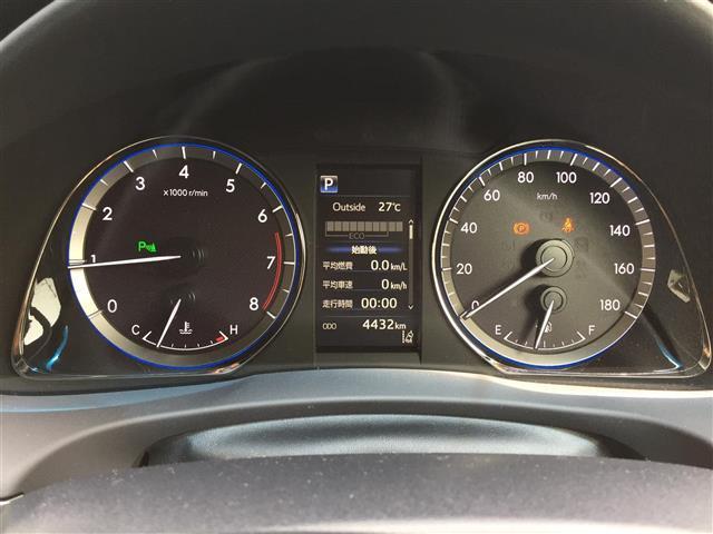 「トヨタ」「ハリアー」「SUV・クロカン」「滋賀県」の中古車10