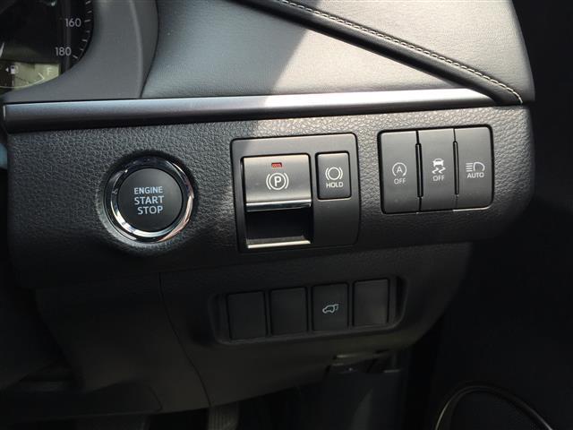 「トヨタ」「ハリアー」「SUV・クロカン」「滋賀県」の中古車18