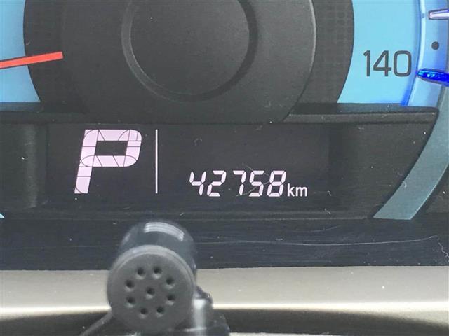 ECO-L ンオーナー 社外メモリナビ ドライブレコーダー(9枚目)