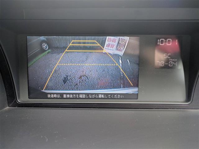 VG Aero HDDナビP 両側電動 後席モニター ETC(17枚目)