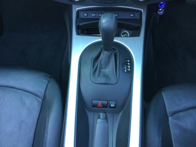 BMW BMW Z4 ロードスター 2.5i 黒革 シートヒーター