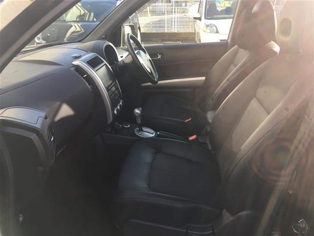 20X 4WD SDナビTV バックカメラ シートヒーター(19枚目)