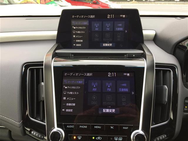 「トヨタ」「クラウンハイブリッド」「セダン」「兵庫県」の中古車10