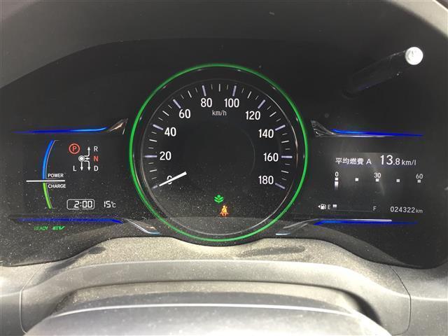 「ホンダ」「ヴェゼル」「SUV・クロカン」「兵庫県」の中古車18