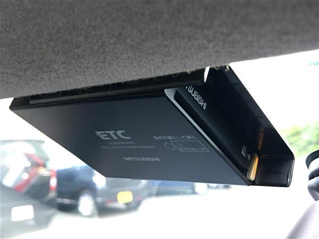 トヨタ ヴィッツ RS Dパッケージ 5速MT 社外CD 車高調