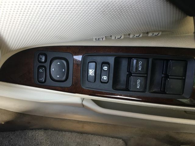 「レクサス」「IS」「オープンカー」「福岡県」の中古車24