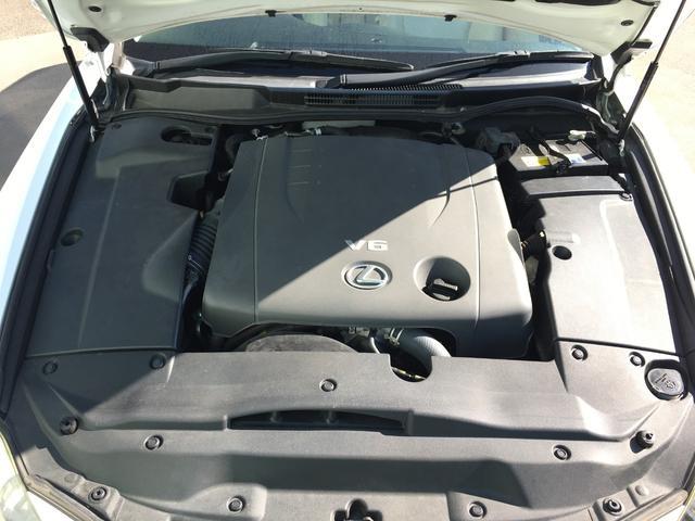 「レクサス」「IS」「オープンカー」「福岡県」の中古車30