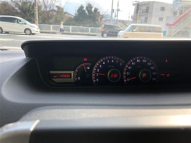 「トヨタ」「ヴォクシー」「ミニバン・ワンボックス」「静岡県」の中古車12