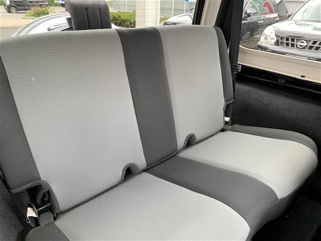 「その他」「クライスラージープ ラングラー」「SUV・クロカン」「熊本県」の中古車10