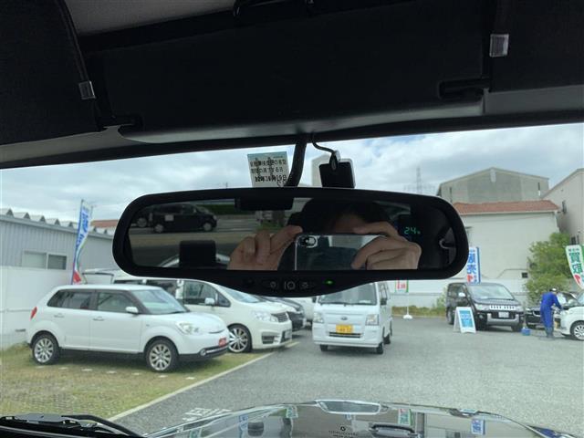 「その他」「クライスラージープ ラングラー」「SUV・クロカン」「熊本県」の中古車16
