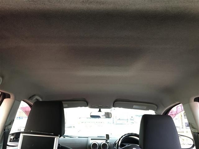 「日産」「デュアリス」「SUV・クロカン」「東京都」の中古車18