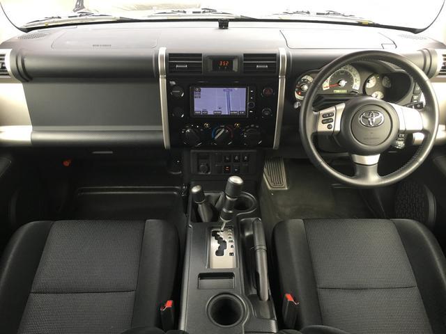 ブラックカラーパッケージ ワンオーナー HDDナビ 4WD(2枚目)