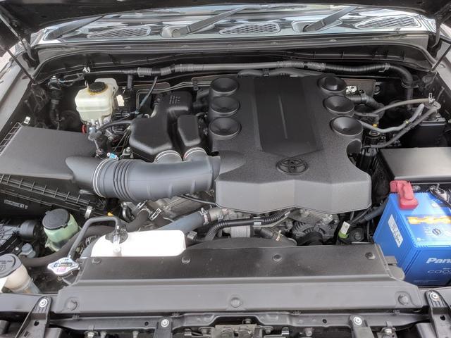 ブラックカラーパッケージ ワンオーナー HDDナビ 4WD(16枚目)