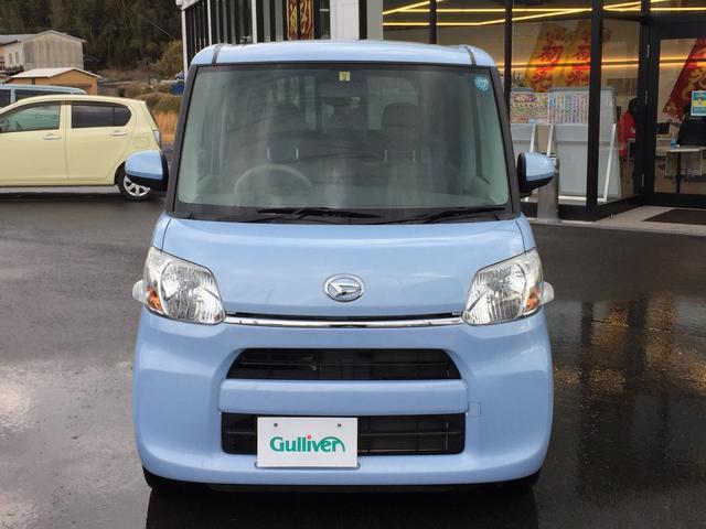 「ダイハツ」「タント」「コンパクトカー」「兵庫県」の中古車10