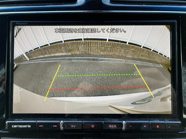 ハイウェイスター S-ハイブリッド ワンオーナー 社外9インチSDナビ フルセグTV/Bluetooth ビルトインETC クルーズコントロール 両側パワースライドドア オートライト 社外フリップダウンモニター バックカメラ(5枚目)