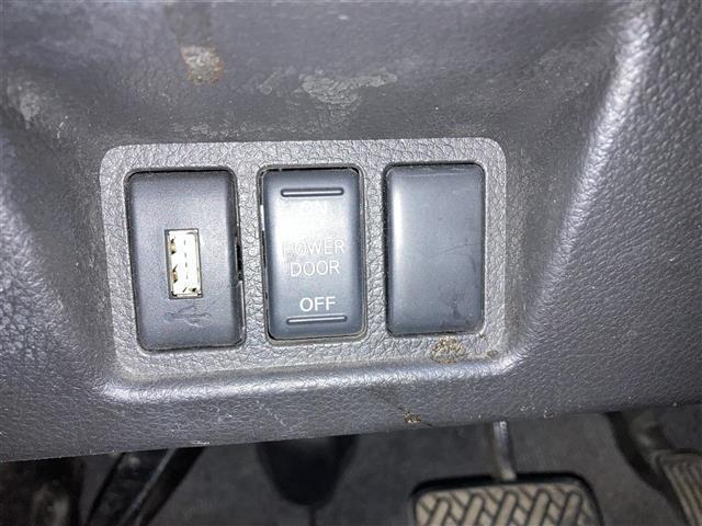 ハイウェイスター S-ハイブリッド ワンオーナー 社外9インチSDナビ フルセグTV/Bluetooth ビルトインETC クルーズコントロール 両側パワースライドドア オートライト 社外フリップダウンモニター バックカメラ(9枚目)