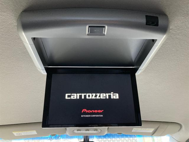 ハイウェイスター S-ハイブリッド ワンオーナー 社外9インチSDナビ フルセグTV/Bluetooth ビルトインETC クルーズコントロール 両側パワースライドドア オートライト 社外フリップダウンモニター バックカメラ(11枚目)