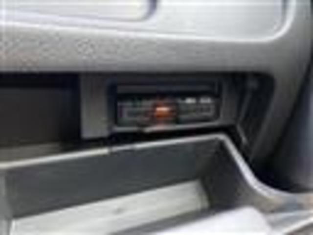 ハイウェイスター S-ハイブリッド ワンオーナー 社外9インチSDナビ フルセグTV/Bluetooth ビルトインETC クルーズコントロール 両側パワースライドドア オートライト 社外フリップダウンモニター バックカメラ(20枚目)